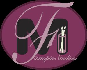Fitztopia Studios logo